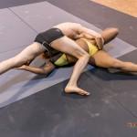FightPulse-MX-159-Ivy-Satinee-vs-Frank-MTM3-045-seq
