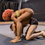 FightPulse-MX-159-Ivy-Satinee-vs-Frank-MTM3-076