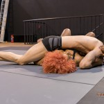 FightPulse-MX-159-Ivy-Satinee-vs-Frank-MTM3-185