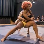 FightPulse-MX-159-Ivy-Satinee-vs-Frank-MTM3-211