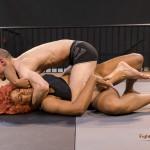 FightPulse-MX-159-Ivy-Satinee-vs-Frank-MTM3-266