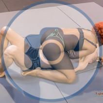 FightPulse-MX-159-Ivy-Satinee-vs-Frank-MTM3-photos