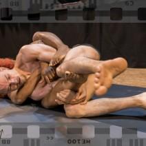 FightPulse-MX-159-Ivy-Satinee-vs-Frank-MTM3-videos