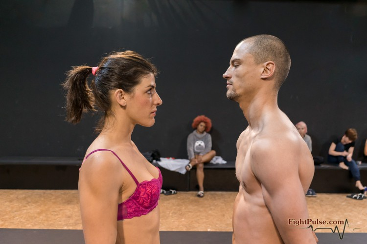 FightPulse-MX-160-Bianca-vs-Frank-MTM3-Final-009