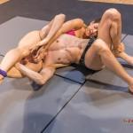 FightPulse-MX-160-Bianca-vs-Frank-MTM3-Final-065