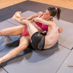 FightPulse-MX-160-Bianca-vs-Frank-MTM3-Final-230