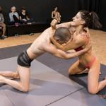 FightPulse-MX-160-Bianca-vs-Frank-MTM3-Final-260-seq