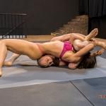 FightPulse-MX-160-Bianca-vs-Frank-MTM3-Final-310-seq