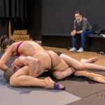 FightPulse-MX-160-Bianca-vs-Frank-MTM3-Final-340-seq