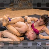 FightPulse-MX-160-Bianca-vs-Frank-MTM3-Final-video