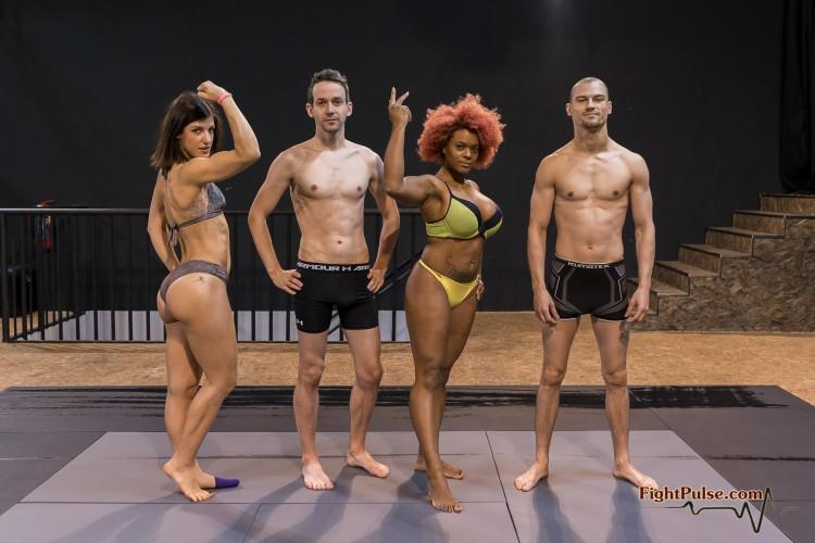FightPulse-Mixed-Tournament-3-Group-Photo
