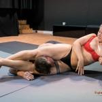 FightPulse-NC-170-Scarlett-vs-Karel-092