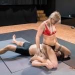 FightPulse-NC-170-Scarlett-vs-Karel-159