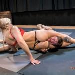FightPulse-NC-170-Scarlett-vs-Karel-165-seq