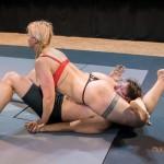 FightPulse-NC-170-Scarlett-vs-Karel-229