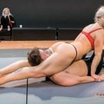 FightPulse-NC-170-Scarlett-vs-Karel-338