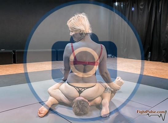 FightPulse-NC-170-Scarlett-vs-Karel-photos