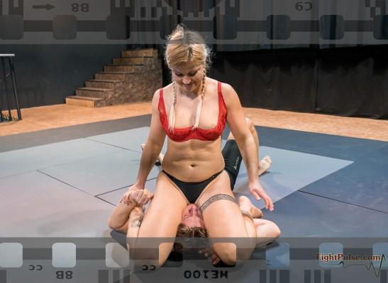 FightPulse-NC-170-Scarlett-vs-Karel-video