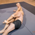 FightPulse-NC-173-Jenni-Czech-vs-Karel-282-seq