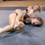 FightPulse-FW-121-Ashley-Wildcat-vs-Sasha-032