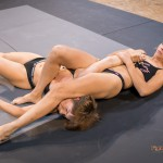 FightPulse-FW-121-Ashley-Wildcat-vs-Sasha-110-seq