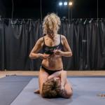 FightPulse-FW-121-Ashley-Wildcat-vs-Sasha-137
