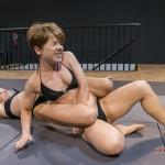 FightPulse-FW-121-Ashley-Wildcat-vs-Sasha-171-seq