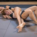 FightPulse-FW-121-Ashley-Wildcat-vs-Sasha-337
