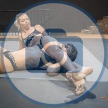 FightPulse-FW-121-Ashley-Wildcat-vs-Sasha-photos