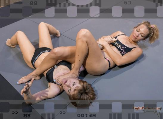 FightPulse-FW-121-Ashley-Wildcat-vs-Sasha-video