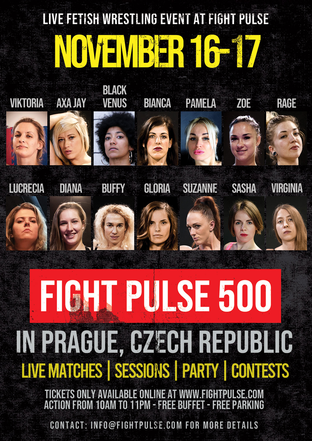 FightPulse-Live-Event-Poster-vertical