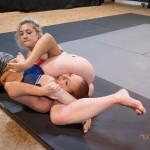 FightPulse-FW-122-Rage-vs-Suzanne-067