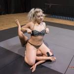 FightPulse-FW-122-Rage-vs-Suzanne-092