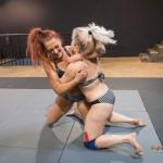 FightPulse-FW-122-Rage-vs-Suzanne-100-seq