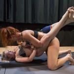FightPulse-FW-122-Rage-vs-Suzanne-118