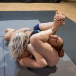 FightPulse-FW-122-Rage-vs-Suzanne-163