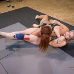 FightPulse-FW-122-Rage-vs-Suzanne-213