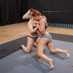 FightPulse-FW-122-Rage-vs-Suzanne-285