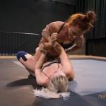 FightPulse-FW-122-Rage-vs-Suzanne-306
