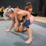 FightPulse-FW-122-Rage-vs-Suzanne-338
