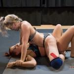 FightPulse-FW-122-Rage-vs-Suzanne-364