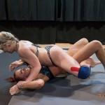 FightPulse-FW-122-Rage-vs-Suzanne-365