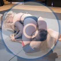 FightPulse-FW-122-Rage-vs-Suzanne-photos