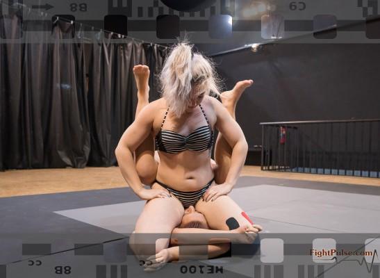 FightPulse-FW-122-Rage-vs-Suzanne-video