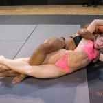 FightPulse-FW-124-Ivy-Satinee-vs-Sasha-010-seq