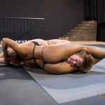 FightPulse-FW-124-Ivy-Satinee-vs-Sasha-251