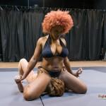 FightPulse-FW-124-Ivy-Satinee-vs-Sasha-420