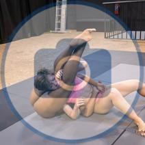 FightPulse-FW-124-Ivy-Satinee-vs-Sasha-photos