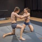 FightPulse-MX-161-Gloria-vs-Marcus-020-seq