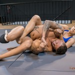 FightPulse-MX-162-Lia-Labowe-vs-Andreas-304